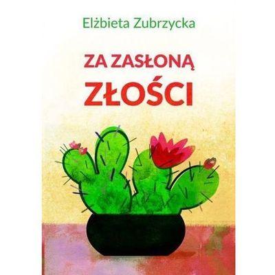 E-booki GWP InBook.pl