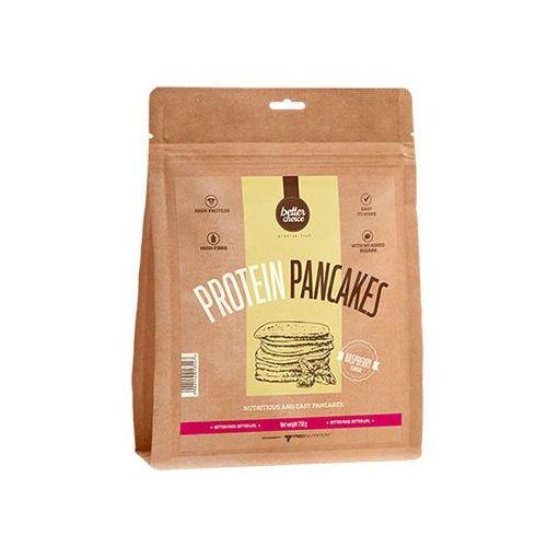 Protein pancake - 750g - raspberry Trec