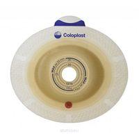 Płytka stomijna sensura xpro convex light 5 szt. ref 110150, 110250, 110350, 110450 marki Coloplast