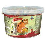 Vitapol Pokarm dla świnki morskiej wiaderko 2kg [1361]