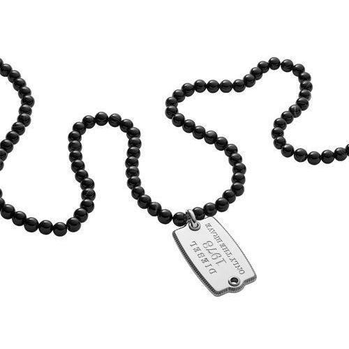 e8dfc947f65475 ... Biżuteria - naszyjnik dx1133040 marki Diesel - Galeria Biżuteria -  naszyjnik dx1133040 marki Diesel ...