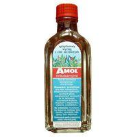 AMOL - spirytusowy wyciąg z ziół - 250ml