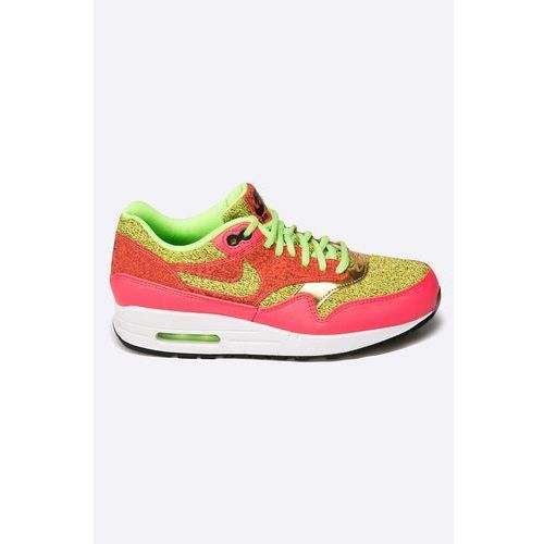 Nike Sportswear - Buty Air Max 1 SE