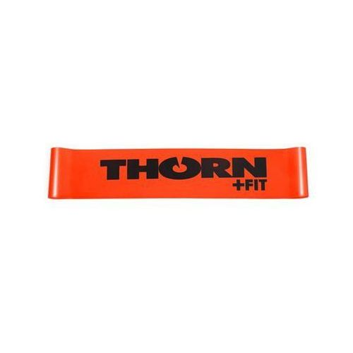 THORN+FIT - Taśma resistance band MEDIUM - MEDIUM