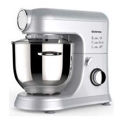 Roboty kuchenne  Germin