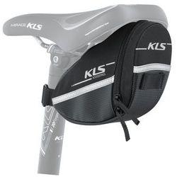 Sakwy, torby i plecaki rowerowe  Kellys
