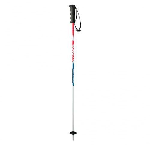 ATOMIC REDSTER 10 JR - kije narciarskie 90 cm (is)