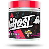 Ghost Przedtreningówka Pump 350 g