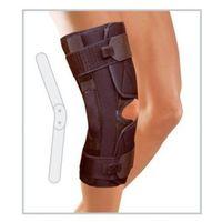 Stabilizator - Orteza Stawu Kolanowego kolana 6150, 60DD-2415B