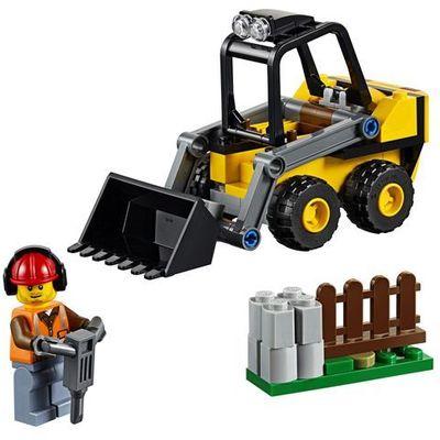 Klocki dla dzieci Lego MediaMarkt.pl