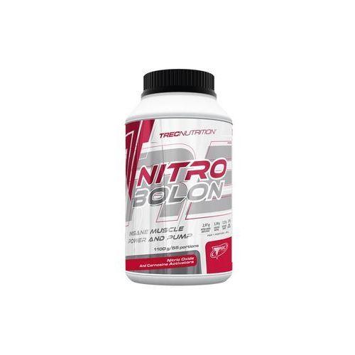 Trec Nitrobolon II 1100g, 91EB-3251D