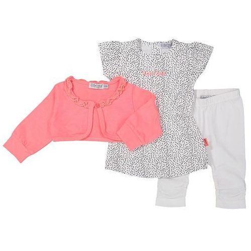 7db405a41b ▷ Carter  39 s DRESS PRINK PRINT BABY SET Sukienka letnia navy ...