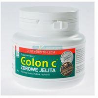 Colon C 100 g (5903560621454)