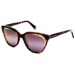 Okulary przeciwsłoneczne  Oscar de la Renta OptykaWorld