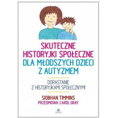 Zdrowie, medycyna, uroda HARMONIA Libristo.pl