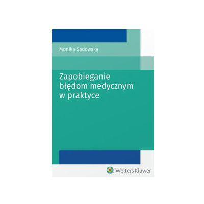 Prawo, akty prawne Wolters Kluwer InBook.pl