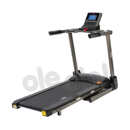 T-iii 5000 - York fitness