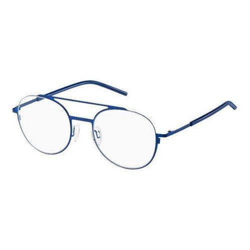 Marc jacobs Okulary korekcyjne marc 43 ted