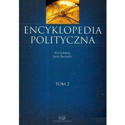 Encyklopedie i słowniki  POLWEN Polskie Wydawnictwo Encyklopedyczne