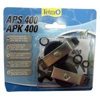 Tetratec części zamienne do pompki APS/APK 400 Spare part kit