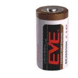 Baterie  EVE FH Mikrolity