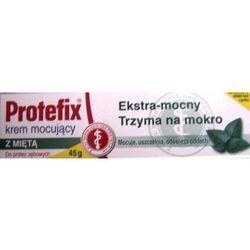 Kleje do protez  QUEISSER PHARMA GMBH & CO. i-Apteka.pl