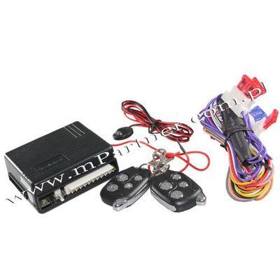 Pozostałe akcesoria samochodowe mPartner mPartner Tani sklep internet.