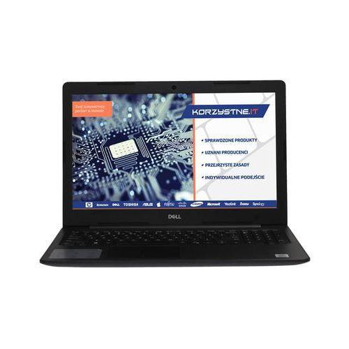 Dell Vostro 3590 N3505VN3590BTPCEE01