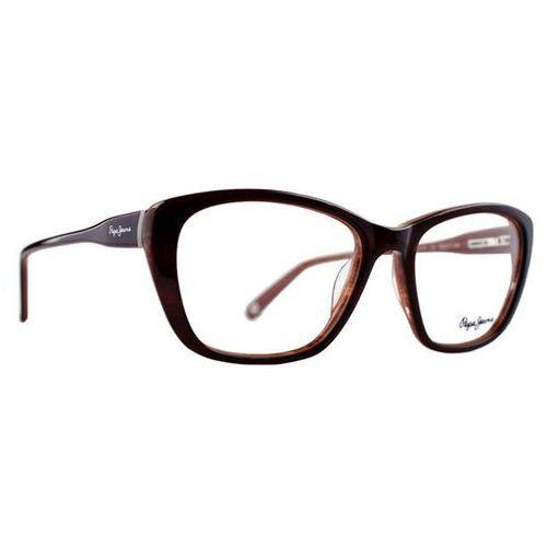 Pepe jeans Okulary korekcyjne 3106 c3 (52)