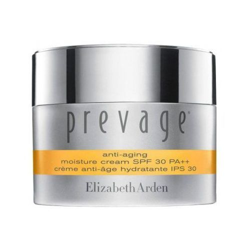 prevage day intensive anti-aging moisture cream spf30 (w) krem przeciwzmarszczkowy do twarzy 50ml marki Elizabeth arden