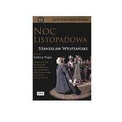 Filmy artystyczne, niezależne  Telewizja Polska S.A. InBook.pl
