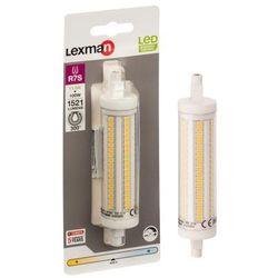 Żarówki LED  LEXMAN Leroy Merlin