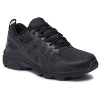 Buty ASICS - Gel-Venture 7 Wp 1012A479 Black/Carrier Grey 002