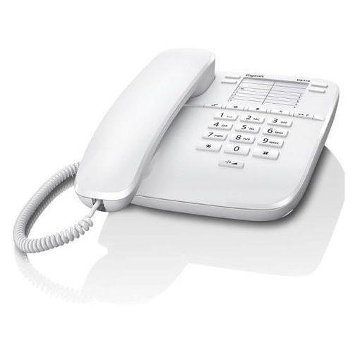 Siemens Telefon gigaset da310