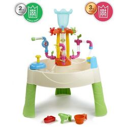 Zabawki do piaskownicy  Little Tikes Mall.pl