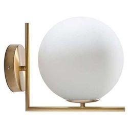 Lampy ścienne  COPEL =mlamp.pl= | rozświetlamy wnętrza