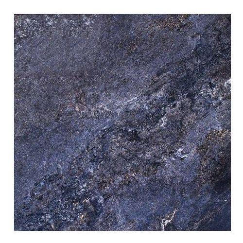 Gres szkliwiony polerowany pacific 60 x 60 cm 1 44 m2 marki Ceramstic