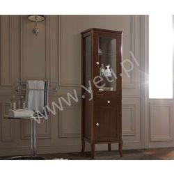 Pozostałe meble łazienkowe  Kerasan Yeti