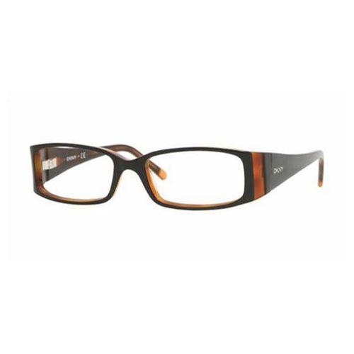 Okulary korekcyjne dy4599 3248 Dkny