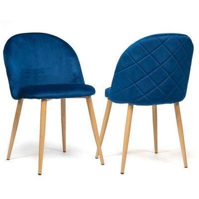Krzesła EMWOmeble