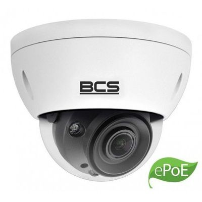 Kamery monitoringowe BCS Rett-Pol MONITORING