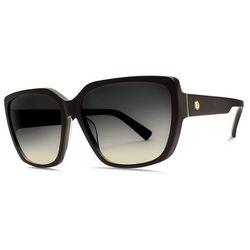 Okulary przeciwsłoneczne  Electric OptykaWorld