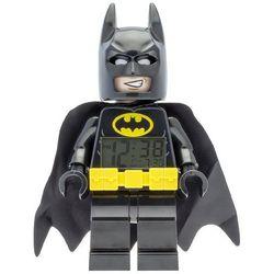 9009327 budzik batman marki Lego