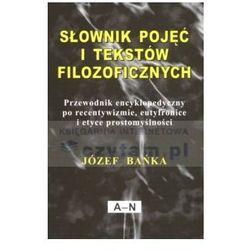 Socjologia  Wydawnictwo Diecezjalne InBook.pl