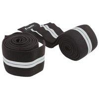 Stabilizator kolan na kolano kneewrap marki Insportline