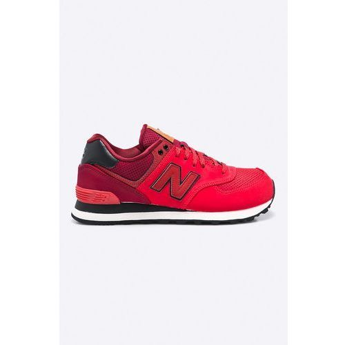 New balance - buty ml574gpe
