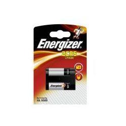 Baterie  Energizer Akumulatorki.com.pl