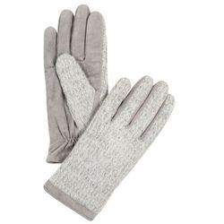 Rękawiczki  Barts About You