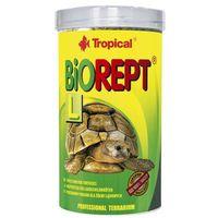 biorept l 500 ml marki Tropical