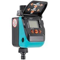 Programator Aquauno Video2 Plus (8000625084128)